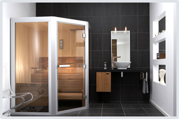 elster schwimmanlagenbau sauna schwimmbecken sauna. Black Bedroom Furniture Sets. Home Design Ideas